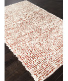 RugStudio presents Addison And Banks Shag Abr1427 Vanilla Ice Area Rug