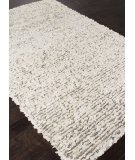 RugStudio presents Addison And Banks Shag Abr1428 Vanilla Ice Area Rug
