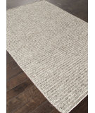 RugStudio presents Addison And Banks Textured Abr1430 Natural Gray Area Rug