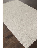 RugStudio presents Addison And Banks Textured Abr1431 Natural Silver Area Rug