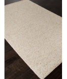 RugStudio presents Addison And Banks Textured Abr1432 Natural Cream Area Rug