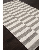 RugStudio presents Addison And Banks Flat Weave Abr1435 Ashwood Flat-Woven Area Rug