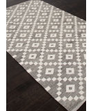 RugStudio presents Addison And Banks Flat Weave Abr1437 Ashwood Flat-Woven Area Rug