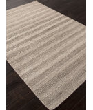 RugStudio presents Addison And Banks Textured Abr1439 Light Mushroom Area Rug