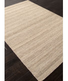 RugStudio presents Addison And Banks Textured Abr1441 Soft Tan Area Rug