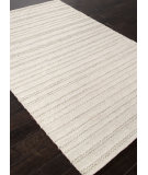 RugStudio presents Addison And Banks Textured Abr1442 Antique White Area Rug