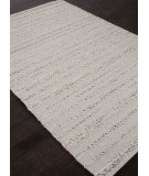 RugStudio presents Addison And Banks Textured Abr1443 Natural Linen Area Rug