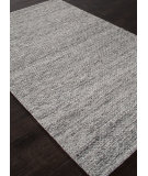 RugStudio presents Addison And Banks Textured Abr1444 Silver Lining Area Rug