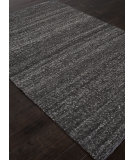 RugStudio presents Addison And Banks Textured Abr1446 Black Berry Area Rug