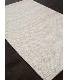 RugStudio presents Addison And Banks Textured Abr1447 Natural Pearl Area Rug