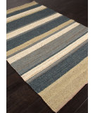 RugStudio presents Addison And Banks Naturals Abr1450 Light Green Sisal/Seagrass/Jute Area Rug