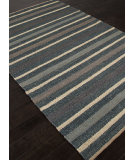 RugStudio presents Addison And Banks Naturals Abr1452 Indigo Sisal/Seagrass/Jute Area Rug