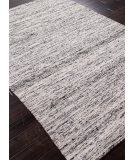 RugStudio presents Addison And Banks Flat Weave Abr0657 Grey Flat-Woven Area Rug