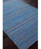 RugStudio presents Addison And Banks Flat Weave Abr0658 Victoria Blue / Mix Flat-Woven Area Rug