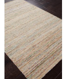 RugStudio presents Addison And Banks Flat Weave Abr0660 Natural Pearl Flat-Woven Area Rug