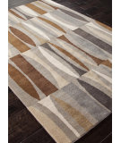 RugStudio presents Addison And Banks Hand Tufted Abr0691 Ashwood Hand-Tufted, Good Quality Area Rug