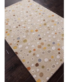 RugStudio presents Addison And Banks Hand Tufted Abr0704 Linen Hand-Tufted, Good Quality Area Rug