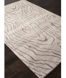 RugStudio presents Addison And Banks Hand Tufted Abr1456 Ashwood Hand-Tufted, Good Quality Area Rug