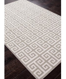 RugStudio presents Addison And Banks Flat Weave Abr0714 Inky Sea Flat-Woven Area Rug