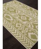 RugStudio presents Addison And Banks Flat Weave Abr1475 Antique White Flat-Woven Area Rug