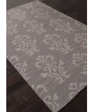 RugStudio presents Addison And Banks Flat Weave Abr1477 Liquorice Flat-Woven Area Rug