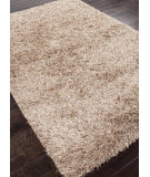 RugStudio presents Addison And Banks Shag Abr0717 Light Beige Area Rug