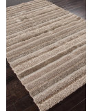 RugStudio presents Addison And Banks Hand Woven Abr0722 Mink Woven Area Rug