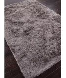 RugStudio presents Addison And Banks Shag Abr0728 Slate Gray Area Rug