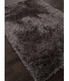 RugStudio presents Addison And Banks Shag Abr1494 Liquorice Area Rug