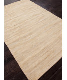 RugStudio presents Addison And Banks Flat Weave Abr0738 White Flat-Woven Area Rug