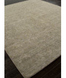 RugStudio presents Rugstudio Sample Sale 103980R Ashwood Hand-Knotted, Good Quality Area Rug