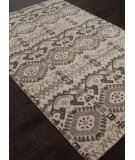 RugStudio presents Addison And Banks Machine Made Abr1503 Blue Machine Woven, Best Quality Area Rug