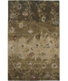 RugStudio presents Amer Gardenia Agathe Multi Hand-Tufted, Good Quality Area Rug