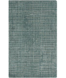 RugStudio presents Amer Modern Aalto Abyss Hand-Tufted, Good Quality Area Rug