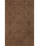 RugStudio presents Amer Ascent Asc-32 Camel Hand-Tufted, Good Quality Area Rug