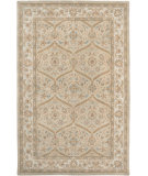 RugStudio presents Amer Cardinal Boniface Beige Hand-Tufted, Better Quality Area Rug