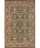 RugStudio presents Amer Cardinal Boniface Cocoa Brown Hand-Tufted, Better Quality Area Rug