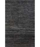 RugStudio presents Amer Banaras Ban-4 Ebony Woven Area Rug
