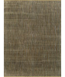 RugStudio presents Rugstudio Sample Sale 67550R Chocolate Hand-Knotted, Good Quality Area Rug
