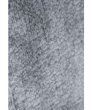 RugStudio presents Amer Pure Essence Gray Woven Area Rug