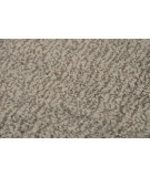 RugStudio presents Amer Pure Essence Brown Woven Area Rug