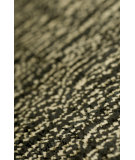 RugStudio presents Amer Pure Essence Ebony Woven Area Rug