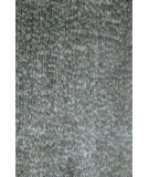 RugStudio presents Amer Pure Essence Charcoal Woven Area Rug