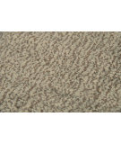 RugStudio presents Amer Pure Hl-146 Brown Woven Area Rug