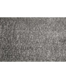 RugStudio presents Amer Pure Hl-194 Charcoal Woven Area Rug