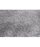 RugStudio presents Amer Pure Hl-211 Gray Woven Area Rug