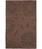 RugStudio presents Amer Paradise Nevis Rust Woven Area Rug