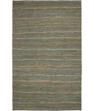 RugStudio presents Amer Paradise Martinique Sea Weed Woven Area Rug