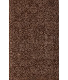 RugStudio presents Amer Serendipity Snd-8 Chocolate Hand-Tufted, Good Quality Area Rug