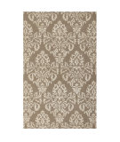 RugStudio presents Amer Studio St-1 Platinum Hand-Tufted, Good Quality Area Rug